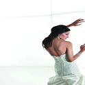 فساتين زفاف 2013 icon