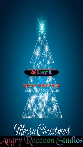 Christmas Presents Game