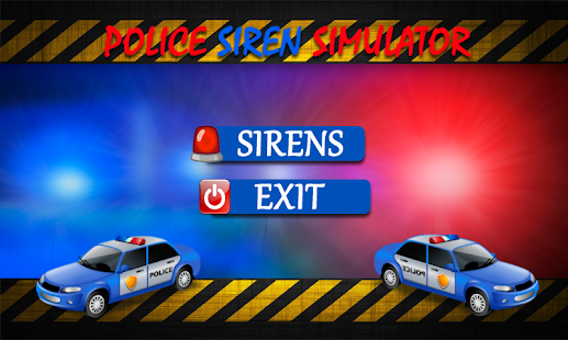 3D Emergency Parking Simulator Game - Real Police Fire-Truck Ambulance Car Driving School Test Park