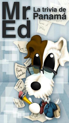 Mr Ed Panamá