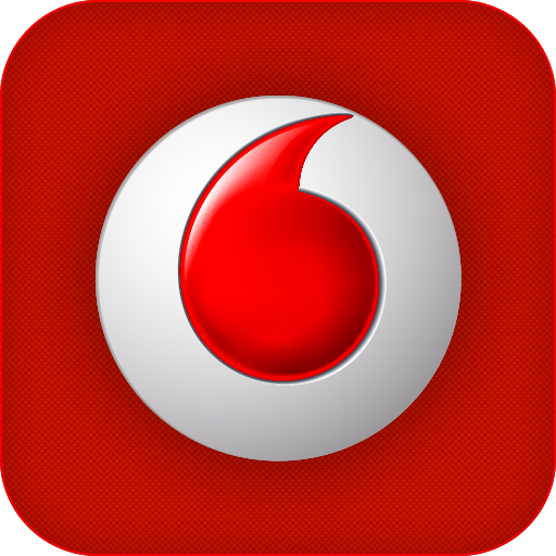 My Vodafone Ireland 4 40 Apk Download - com VodafoneIreland