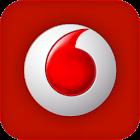 My Vodafone Ireland icon