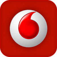 My Vodafone Ireland 4.0