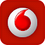 My Vodafone Ireland 3.2 APK for Android