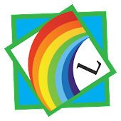 Icon Set L Go Launcher EX