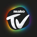 makoTV International 4.27