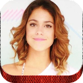 Martina Stoessel: Videos