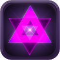 Color Your Life icon