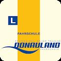Fahrschule Donauland icon