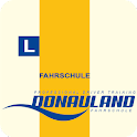 Fahrschule Donauland