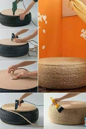 DIY Crafts 11.0 screenshot 427198