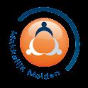 Makkelijk Melden logo