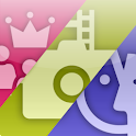 PEL Flickr logo