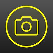 MotorCamera