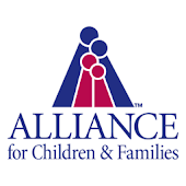 Alliance National Conference
