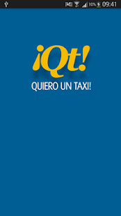 Quiero un Taxi!- screenshot thumbnail
