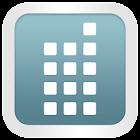 ZENworks icon