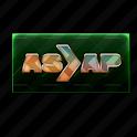 AS AP icon