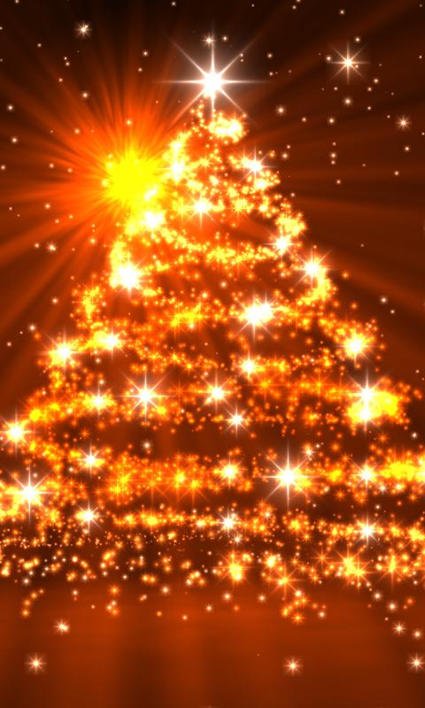 3d christmas live wallpaper apk full. christmas live wallpaper full- screenshot 3d apk full h