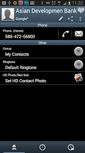 玩免費個人化APP|下載RocketDial Galaxy S4 Theme HD app不用錢|硬是要APP