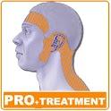 Headache Diary Pro+NeuroBeats icon