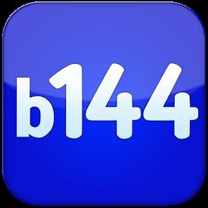 walla.co.il Android App