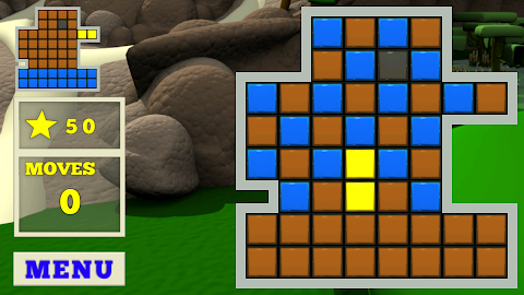 Squanda Screenshot 12