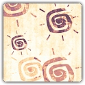 Pattern Live Wallpaper Pack 1 logo