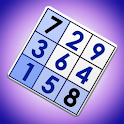 Astraware Sudoku logo