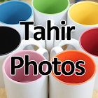 Tahir Photos, Faisalabad icon