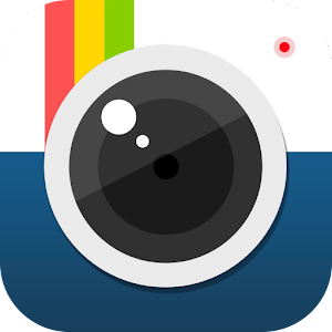 Z Camera VIP v3.0 build 131 DOWNLOAD ANDROID ITA