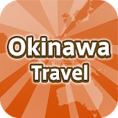 Okinawa Travel Local Guide