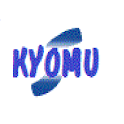 しりとりツール(β) icon