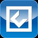 CrevalApp icon