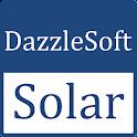 DazzleSoft Solar Kostal Piko icon