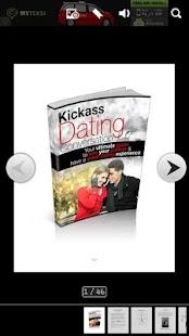 secret dating apps