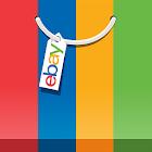 Pkt Auctions eBay icon