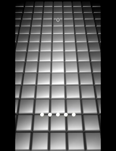 【免費動作App】Pile Out-APP點子