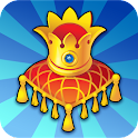 Majesty: Fantasy Kingdom Sim logo