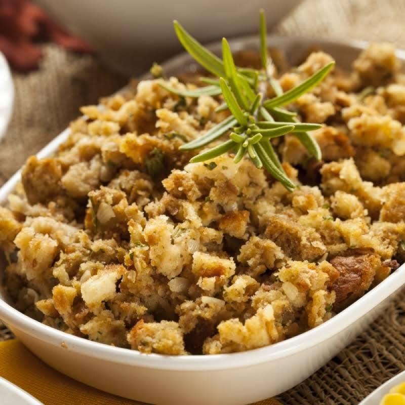 10 Best Turkey Casserole With Cream Of Mushroom Soup Recipes