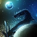 Star Dragon Earth logo