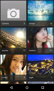 Photo Painter Free v2.5.8