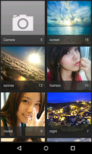 Photo Painter Free - screenshot thumbnail