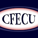 Chattanooga Fed Emp CU icon