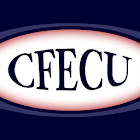 Chattanooga Fed Emp CU icon