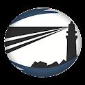 Beacon Point Ins Mobile logo