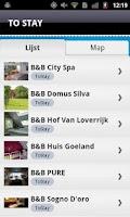Screenshot of Stad Lier