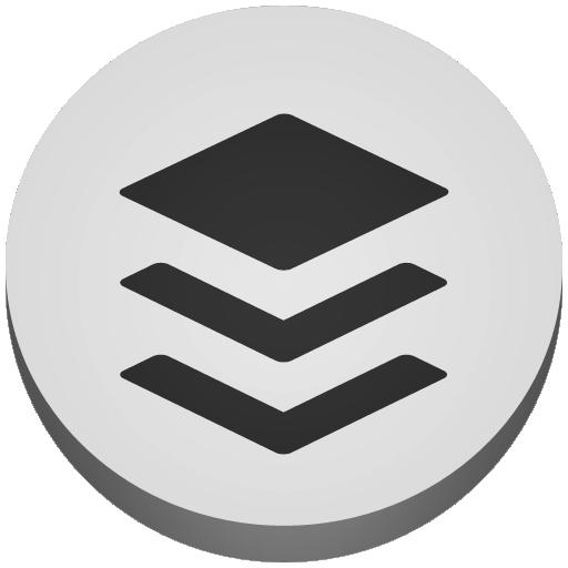 BestICD - Coding Assistant LOGO-APP點子