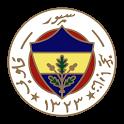 Fenerbahçe Marches icon