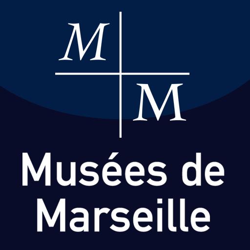 MAAOA - Musées de Marseille 娛樂 LOGO-阿達玩APP